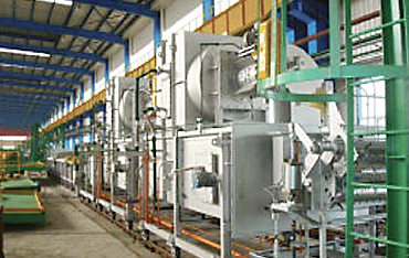 Congratulate, what annealing cold continuous line rolled strip for explanation